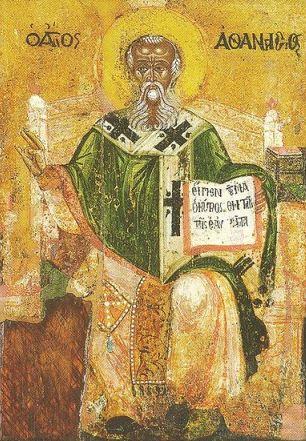 http://glauben-singen.de/bilder/athanasius.jpg