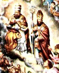 http://glauben-singen.de/bilder/corneliuscyprian.jpg