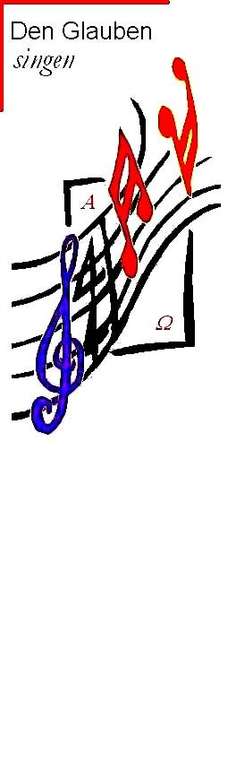 http://glauben-singen.de/bilder/notenaufw.jpg