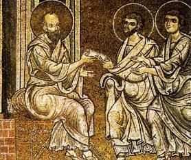 http://glauben-singen.de/bilder/timotheustitus.jpg
